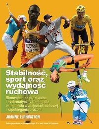 Stabilność, sport oraz wydajność ruchowa